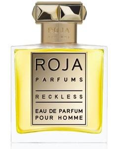 ROJA Reckless pour Homme