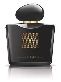 Othoca by Sandalia Luxury Collection