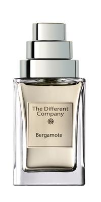 The Different Company Bergamote
