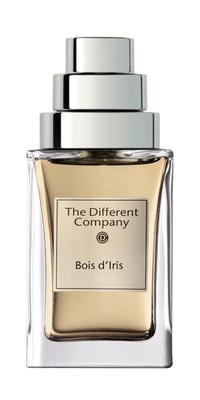 The Different Company Bois D'Iris