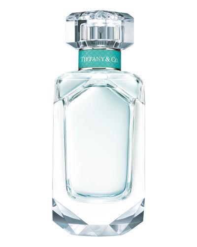 Tiffany eau de parfum for women