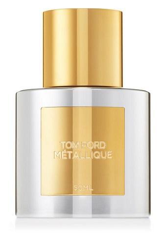 Tom Ford Metallique