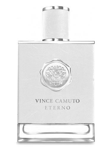 Vince Camuto Eterno for men