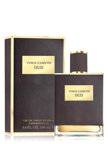 Vince Camuto Oud