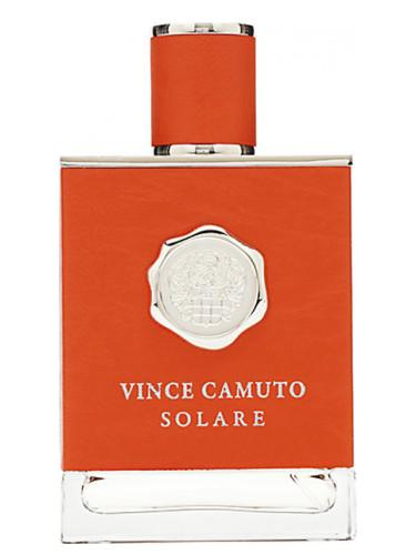 Vince Camuto Solare for men