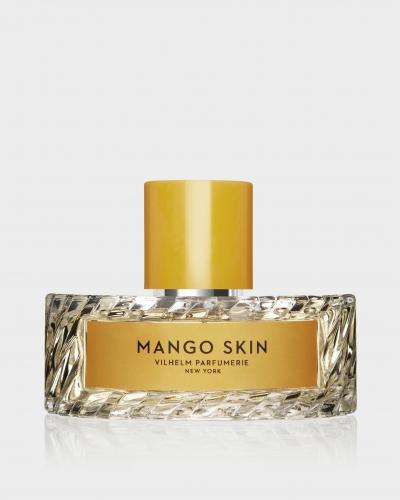 Vilhelm Mango Skin