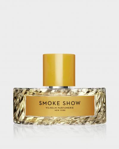 Vilhelm Smoke Show