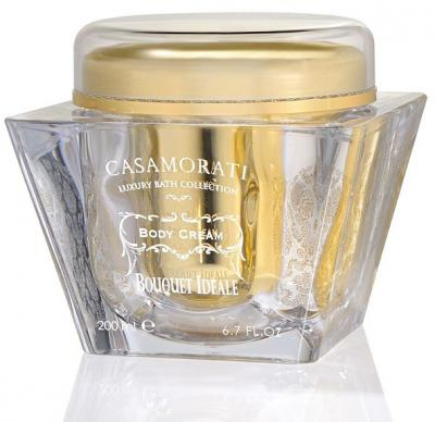 Xerjoff Casamorati Bouquet Ideale Body Cream