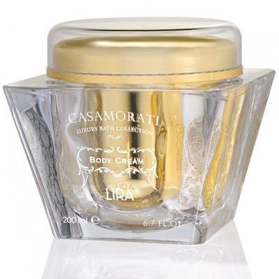 Xerjoff Casamorati Lira Body Cream