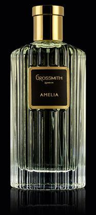 Grossmith Amelia
