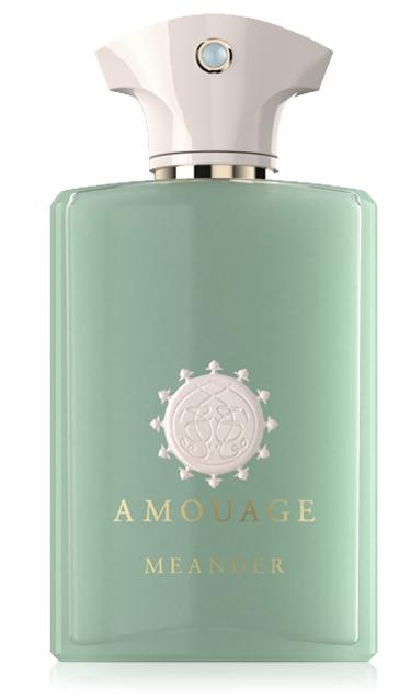 Amouage Meander