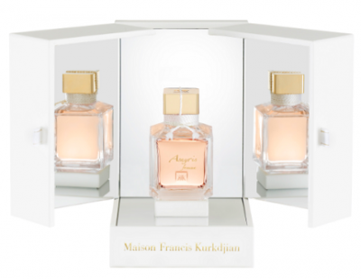Maison francis kurkdjian amyris femme extrait de parfum for Amyris homme maison francis kurkdjian