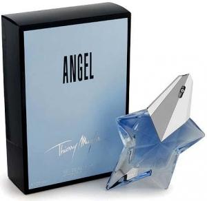 Angel By Thierry Mugler Perfume For Women