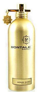 Montale Aoud Shiny