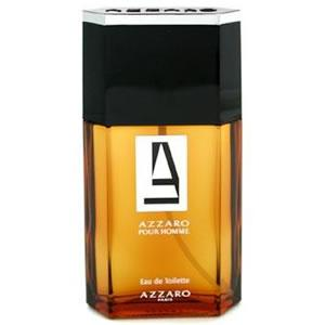 Azzaro Cologne For Men by Azzaro
