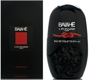 Balahe by Leonard perfume for women