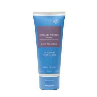 Kenneth Turner Blue Tangerine Hand Cream