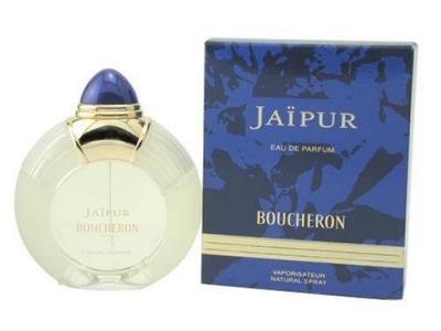 Boucheron Jaipur perfume for women