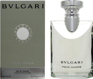 Bvlgari Cologne for Men