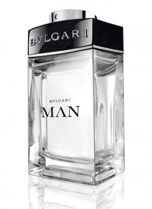 Bvlgari Man Cologne