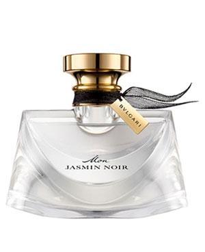 Bvlgari Mon Jasmin Noir Perfume By Bvlgari