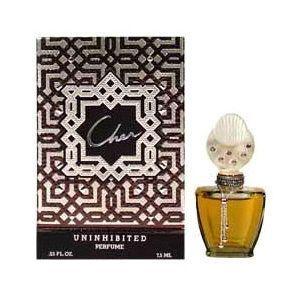 Cher Uninhibited perfume