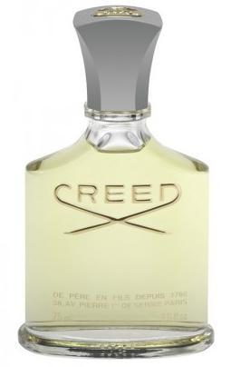 Creed Ambre Canelle