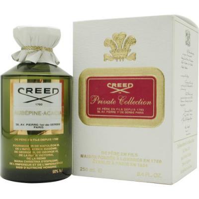 Creed Aubepine Acacia