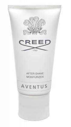 Creed Aventus After Shave Balm
