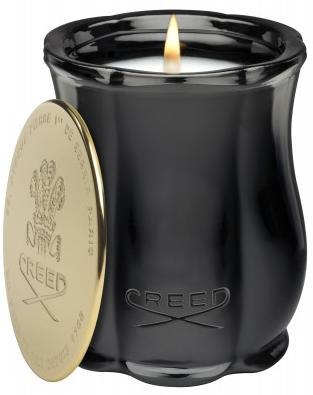 Creed Aventus Candle