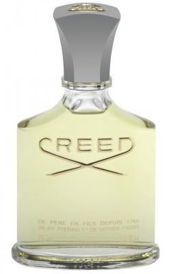 Creed Epicea