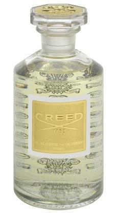 Creed Fleurs de The Rose Bulgare Private Collection