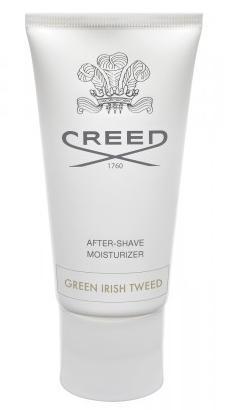 Creed Green Irish Tweed After Shave Balm