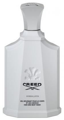 Creed Himalaya Shower Gel