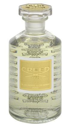 Creed Selection Verte Private Collection