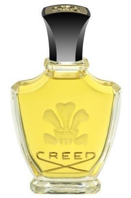 Creed Vanisia