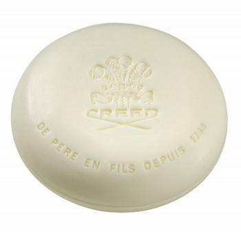 Creed Virgin Island Water Soap