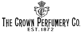 Crown Perfumery Glycerine Soap in Case