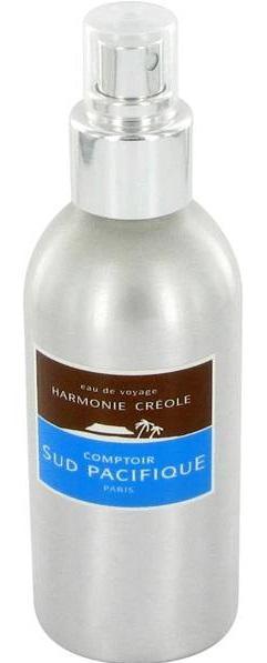 Comptoir Sud Pacifique Harmonie Creole