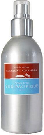 Comptoir Sud Pacifique Kumquat Alhambra