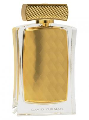 David Yurman Perfume For Women