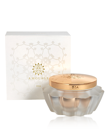 Amouage Dia Woman Body Cream