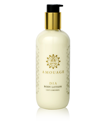 Amouage Dia Woman Body Lotion