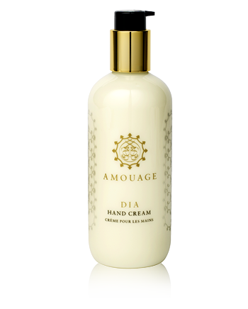 Amouage Dia Woman Hand Cream