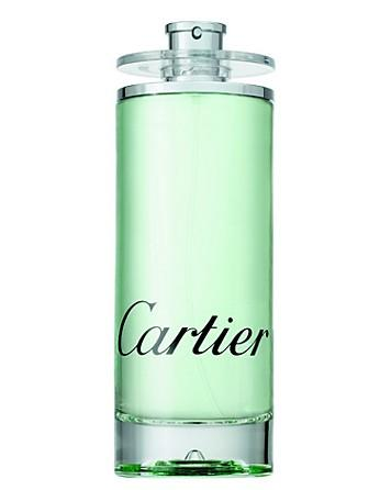 Eau De Cartier Concentree by Cartier
