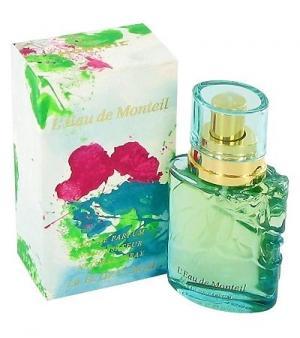 Eau De Monteil Perfume