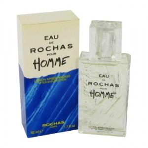 Eau De Rochas Pour Homme By Rochas Cologne for Men
