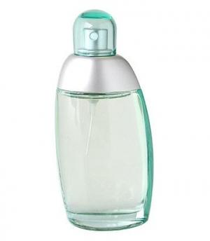 Eau D'Eden Perfume By Cacharel