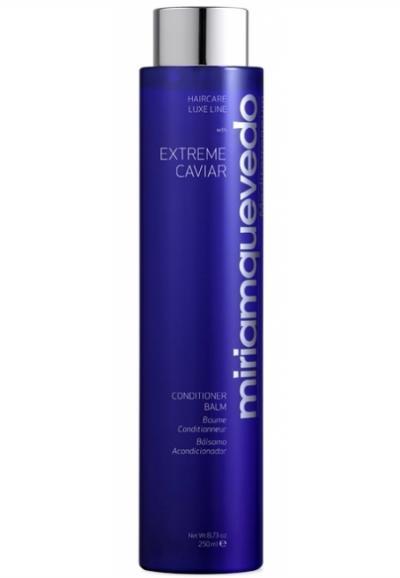 Miriam Quevedo Extreme Caviar Conditioner Balm