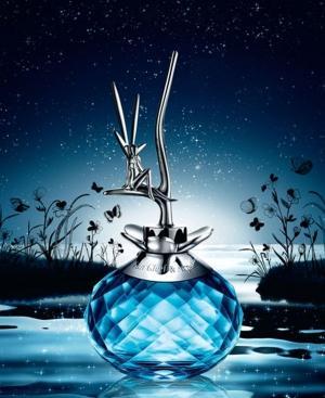 Feerie Perfume By Van Cleef & Arpels
